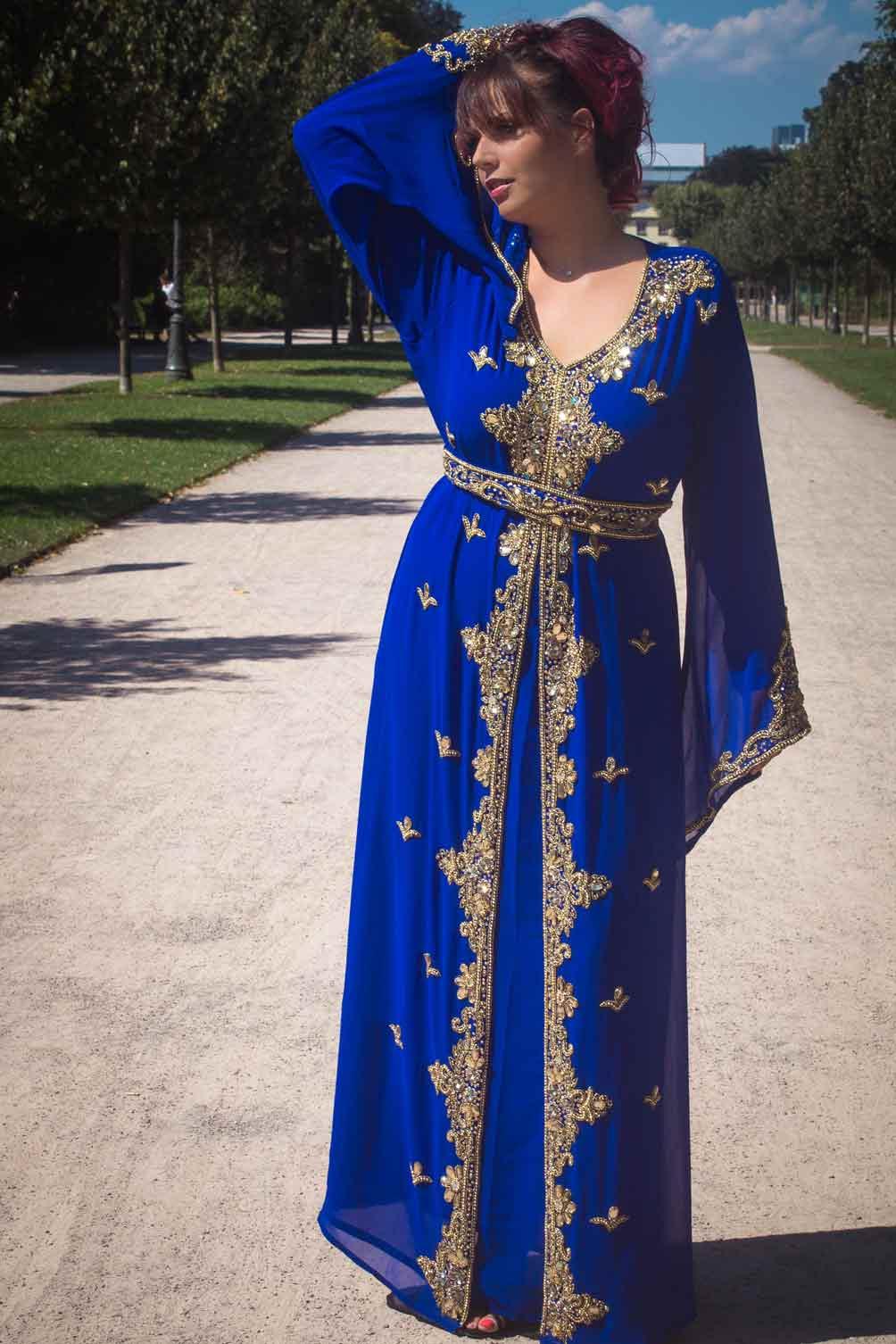 Robe Facon Dubai
